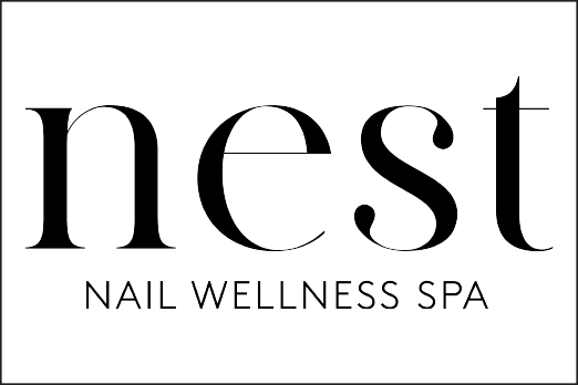 Nest Nail Wellness Spa