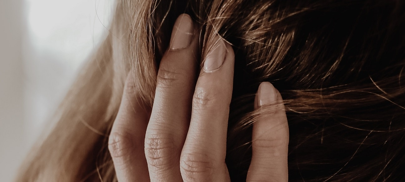 5 things nails say about your health